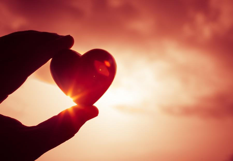 Глог за Здраво сърце